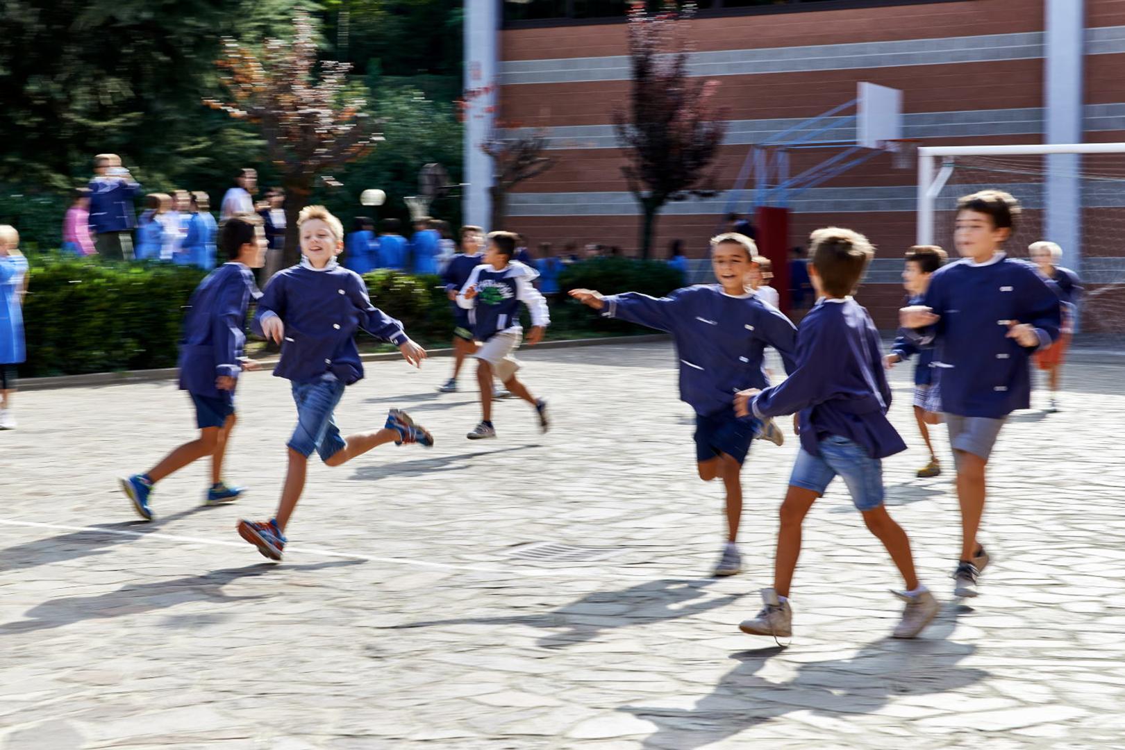 scuola-primaria-16